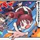 アニプレックス、『マギアレコード 魔法少女まどか☆マギカ外伝』の公式サイトでWEBマンガ「マギア☆レポート2」の第27話を公開