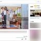 「はじめの5秒の使い方で変わる」…ゲームアプリとの親和性が高いYouTube動画広告「TrueView」の効果的な打ち出し方とは Google社に訊く