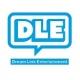 DLE、第17回新株予約権の大量行使があったと発表…新たに1億6800万円の資金調達に成功