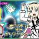 セガゲームス、『ファンタシースターオンライン2 es』にて公式コミックとのコラボesスクラッチが登場!