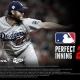 GAMEVIL COM2US Japan、スマホ向け3D野球ゲーム『MLBパーフェクトイニング2018』で最新データを取り入れたアップデート版を配信開始