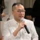 【Metapsセミナー②】BEAR MediaのEric Chen氏が明かす台湾市場の攻略法…カギはスピード・ローカライズ・全方位マーケティング