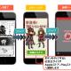 CAアドテクスタジオ、「少年ジャンプ+ 」に「AMoAdインフィード広告」を配信…アプリマーケティングでも有用か