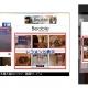 オプト、動画広告とレコメンド広告を同時に表示するクリエイティブフォーマットを開発