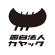 App Annie、『Level Up Top Publisher Award2021』を発表…カヤックが国内ゲームアプリのDLランキングで首位に