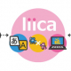 リイカ、海外アプリのカルチャライズや運営、プロモーションを支援する『TsunaGaL(つながる)』を提供開始