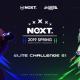 X.D. Global、『非人類学園Extraordinary Ones』の大会エリートチャレンジS1のエントリー開始 優勝者にはアジア大会参加権も