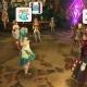 """コロプラ、『ドラゴンプロジェクト』に最大8人で同時に遊べる新機能""""集会所""""を実装 フィールドマップでも他のプレイヤーと一緒に遊べるように!"""