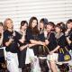 ブシロード、Roselia×RAISE A SUILEN合同ライブ「Rausch und/and Craziness」を幕張メッセで開催!