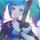 セガとCraft Egg、『プロジェクトセカイ』にてDECO*27さんの書き下ろし楽曲「needLe」を先行公開!