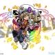 ガンホー、『パズル&ドラゴンズ』で「神羅万象チョコ」とのコラボ第7弾を1月11日より開催 「水晶天子ヒカリ・一鬼」の究極進化が可能に