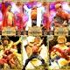 【mobcastランキング(5/2)】enishの『魁!!男塾~連合大闘争編~』が首位。武藤敬司パワーで『激闘!!プロレスカードバトル』が浮上