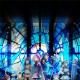 アニプレックス、アニメ「マギアレコード 魔法少女まどか☆マギカ外伝」を2020年1月より放送開始! 新KVとPV、スタッフ&キャスト情報公開!