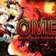SNK、『METAL SLUG ATTACK』でイベント「OMEN」を開催! イベント専用ポイントを集めてSRユニット「サンドマリン EX」