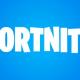 Epic Games、『フォートナイト』でイベントや新シーズンの開始を延期 抗議デモに配慮