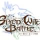 アグル、スマホ向け新感覚アクティブカードバトルゲーム『SPEED WITCH BATTLE 白の魔女と五つの希望』の事前登録を開始!
