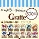 Donuts、『Tokyo 7thシスターズ』がNEWシングルの発売を記念して限定グラフィックラテをアニメイトカフェグラッテ吉祥寺で販売!