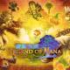 スクエニ、 Switch/PS4/PC向けにHDリマスター版『聖剣伝説 レジェンド オブ マナ』を発売