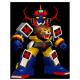 バンナム、『スーパーロボット大戦X-Ω』で近日開始のイベントに「未来ロボ ダルタニアス」の参戦が決定