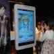 【イベント】会員数770万人を誇る女性向け恋愛ゲーム「イケメンシリーズ」の最新作開始記念ファンイベントが代官山で開催。メーカーレポートを掲載