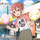 オルトプラス、『ゆゆゆい』で期間限定イベント「おもてなし!讃州中学文化祭」を9月1日より開催!
