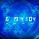 タカラトミー、謎のカウントダウンサイトをオープン! DeNAとの共同開発アプリ「PLAY'S」の全貌を9月26日に発表か!?