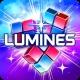 モブキャスト、スマホ向け新作パズルゲーム『LUMINES パズル&ミュージック NEO』を日本国内でリリース…『LUMINES パズル&ミュージック』の無料特別版