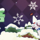 miHoYo、『崩壊3rd』で「冬を刻む音」特別ログインボーナスを1月25日4時より開始…累計7日間のログインで大鎌武器「運命の刻」が入手できる!
