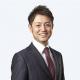 【人事】マイネット、グループのAI開発企業mynet.aiの執行役員 CMOに池田開氏が10月1日付で就任
