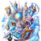 DMM GAMES、『神姫PROJECT A』に新レイド「守護水天オフィエル」を追加! 「窮奇降臨戦」も復刻開催
