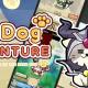 個人開発のmogacon、カジュアルRPG『ねこシバのぼうけん』のグローバル版『Cat Dog Adventure』を配信開始