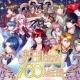 ジークレスト、『夢王国と眠れる100人の王子様』でショートアニメーション第1話を公開! 配信を記念したプレゼントキャンペーンも開催