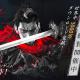 NetEase Games、Android版βテスト実施中の『流星アサシン・武侠デスティニー』で四大武器「剣・槍・拳・唐刀」の情報を公開!