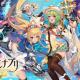 Aiming、『ルナプリ from 天使帝國』でゲームシステムを刷新する大型アップデートを実施 新キャラ追加やキャンペーン開催も