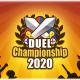 ミントフラッグ、『マグナとふしぎの少女』でレジェンズバトルのNo1プレイヤー決定戦「Duelチャンピオンシップ2020」を開催!