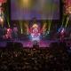 「きゃりーぱみゅぱみゅ」の海外ライブが体験できるVRコンテンツが、東京国際ミュージック・マーケットで初公開に