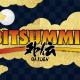 インディーゲームの祭典「BitSummit」初となるオンラインイベント「BitSummit Gaiden」開催決定!