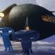 Jaunt、CGで作られたVRアニメ『Invasion! Sneak Peek』をVR動画プラットフォーム『JauntVR』で公開中