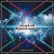 ブシロード、『バンドリ!』よりRAISE A SUILENの6thシングル「mind of Prominence」が本日発売!