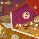 ココネ、アバターアプリ『ディズニー マイリトルドール』を配信開始 ミッキーマウスやドナルドダックたち人気キャラクターがリトルドールに!