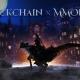 アソビモ、ブロックチェーン技術を活用した大型MMORPG開発プロジェクトを発表! 本日よりティザーサイトも公開!