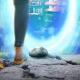 WB GamesとNiantic、『ハリー・ポッター:魔法同盟』に新機能「いつでも冒険モード」が登場
