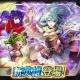 任天堂、『ファイアーエムブレムヒーローズ』でミルラ、ラーチェル、エイリークが★5ピックアップで登場する新英雄召喚イベントを25日16時に開始