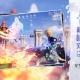 Tencent、オープンワールド型のモバイルRPG『龙族幻想(ドラゴンファンタジー)』を中国App Storeでリリース! 無料&売上ランキング首位に!