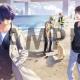 アリスマティック、『DYNAMIC CHORD feat. Liar-S Append Disc』のスマホブラウザ版を「アニメイトゲームス」にて10月22日に発売