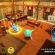個人開発者のdatsuryoku_k氏、世界史や日本史が学べる本格SLG『カードでつくる ぼくらのれきし』をGoogle Playでリリース