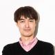 アカツキ、子会社アカツキ福岡の代表取締役CEOに安納達弥氏が4月1日付で就任