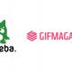 サイバーエージェント「Ameba」が「GIFMAGAZINE」と連携…GIF動画を利用したブログ記事作成が可能に