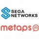 セガネットワークス、メタップスと戦略的業務提携を実施 ゲームアプリのマーケティング支援ツール「Noah Pass」と「Metaps Analytics」を融合