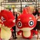 ミクシィ、「モンスト物産展」を渋谷マルイで開催…先行・限定販売のグッズやコラボスイーツなど『モンスト』の世界が堪能できる、100万円の純金オラゴンも注目